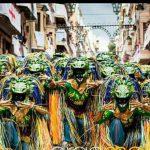 Carnaval Niza